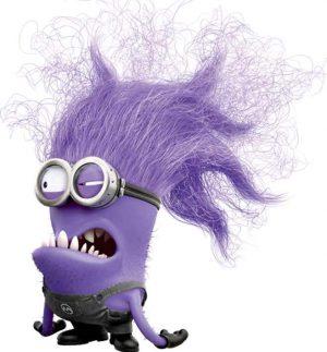 minion-purple